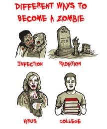 53f09144cea0c0c0caeba75547d6a86c--zombie-apocalypse-apocalypse-survival.jpg