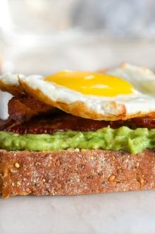 Breakfast-Avocado-Toasts-8.jpg