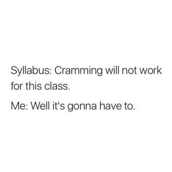 funny-school-memes-2_820